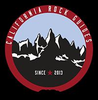 California Rock Guides